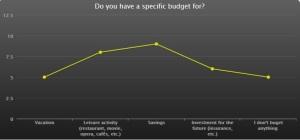 8.Budget
