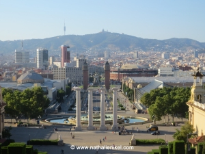 Barcelone_3