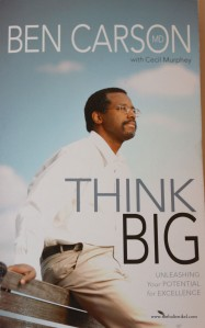 Think Big BC